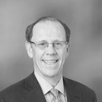 John Reiss