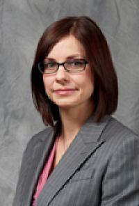 Monica Platt