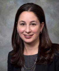 Stefani Shanberg