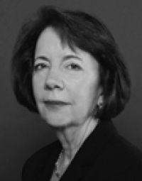 Sharon Lippett