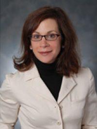 Laura Butzel