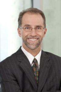 Matthew Conigliaro