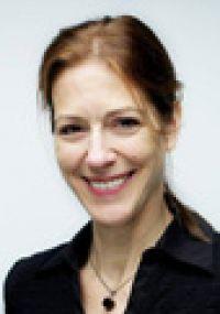 Carol Umhoefer