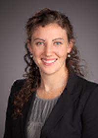 Sarah Kocher