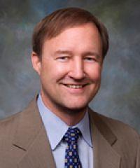 Jon Nygaard