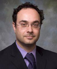 Elton Satusky