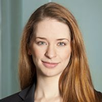 Nicole Kinsley