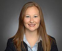 Johanna Sheehe