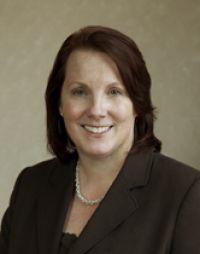 Elizabeth McDonough Noonan