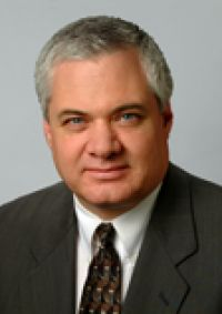 Mark Hattam