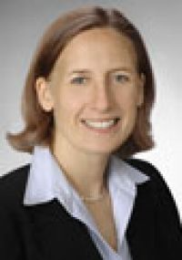 Linda Pfatteicher