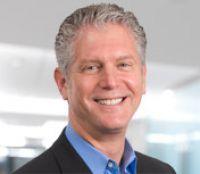 Michael Shuster