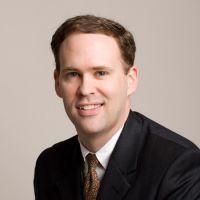 J. Gibson Lanier, PhD