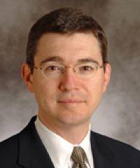 Gideon Schor