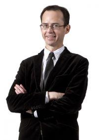 William Haulbrook, PhD
