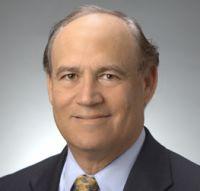 Mark Wolfson