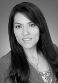 Claudia Gutierrez