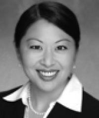 Shirley Wei