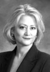 Marcia Augsburger