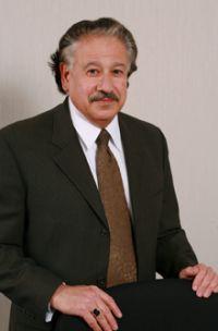 Jesse Erlich