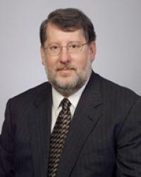 Laurence Platt