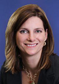 Christin McMeley