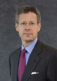 David Billings