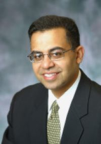 Prakash Mehta
