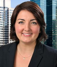 Megan Mann