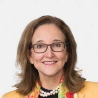 Karen Buesing