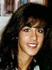 Lisa D'Avolio