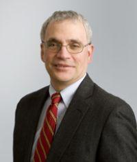 Joseph Baumgarten