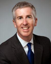 B. John Casey