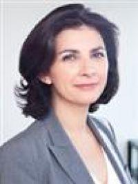 Stéphanie Stein