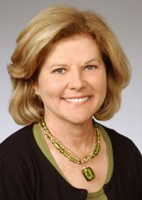 Katherine Ohlandt