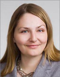 Melissa Hammock