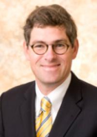 Jesse Graham, Jr.