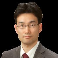 Tsuguhito Omagari