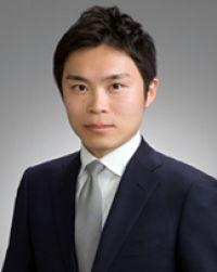 Nobuhiro Kawanaka