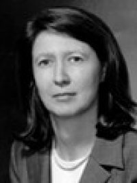 Lynn Soukup