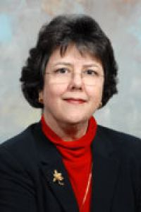Linda Loomis Shelley