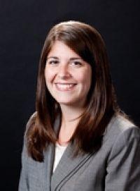 Nicole McDonough