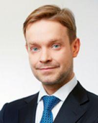 Piotr Augustyniak, LL.M.