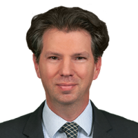 Dr. Bastian Bongertz