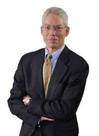 Steven Brenneman