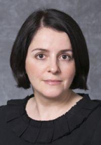 Anna Maleva-Otto