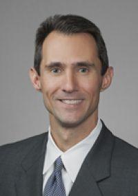 Garrett A. DeVries