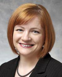 Heidi Eckel Alessi