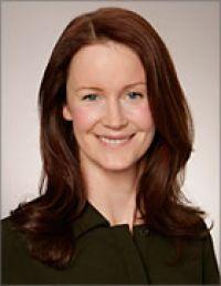 Sarah Downie