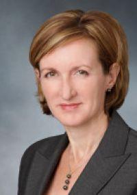 Julia Elizabeth Sullivan